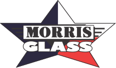 Morris Glass
